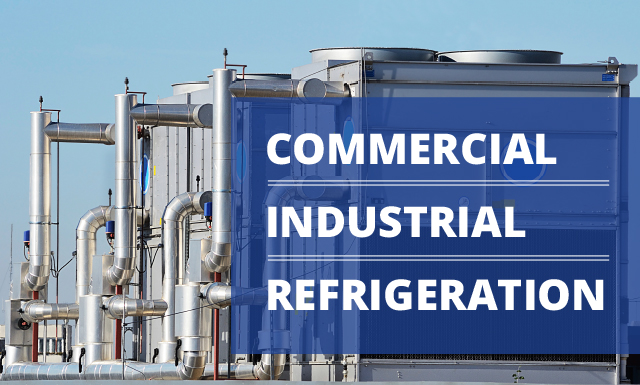 comercial-industrial-refridigeration