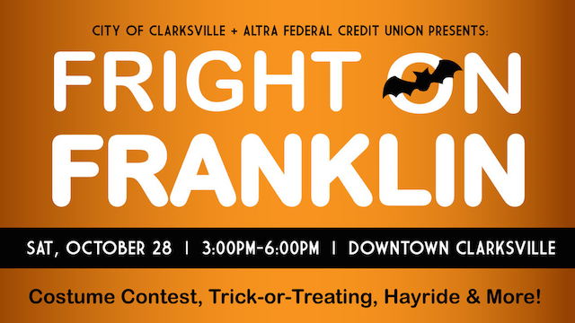 AA-fright-on-franklin