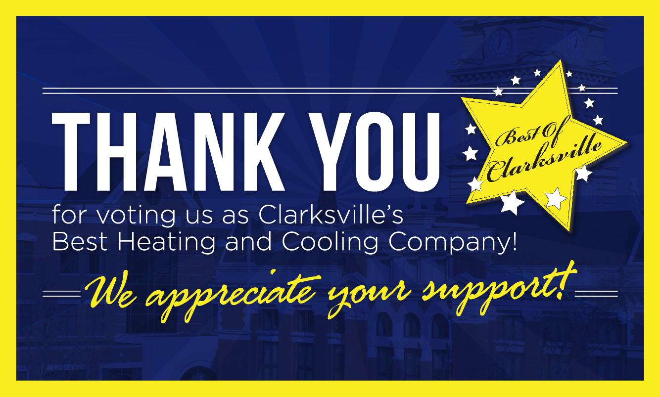 aa-best-of-clarksville-thank-you-2017-web