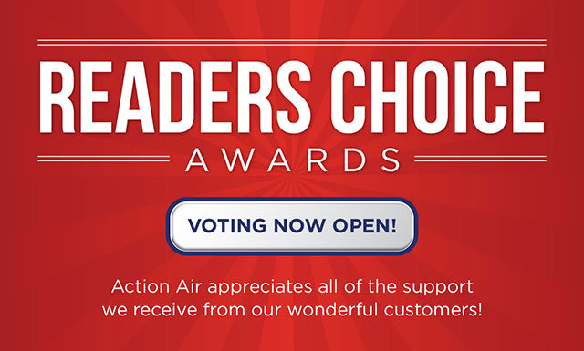 aa-readers-choice-voting-open-2018-web-optimized