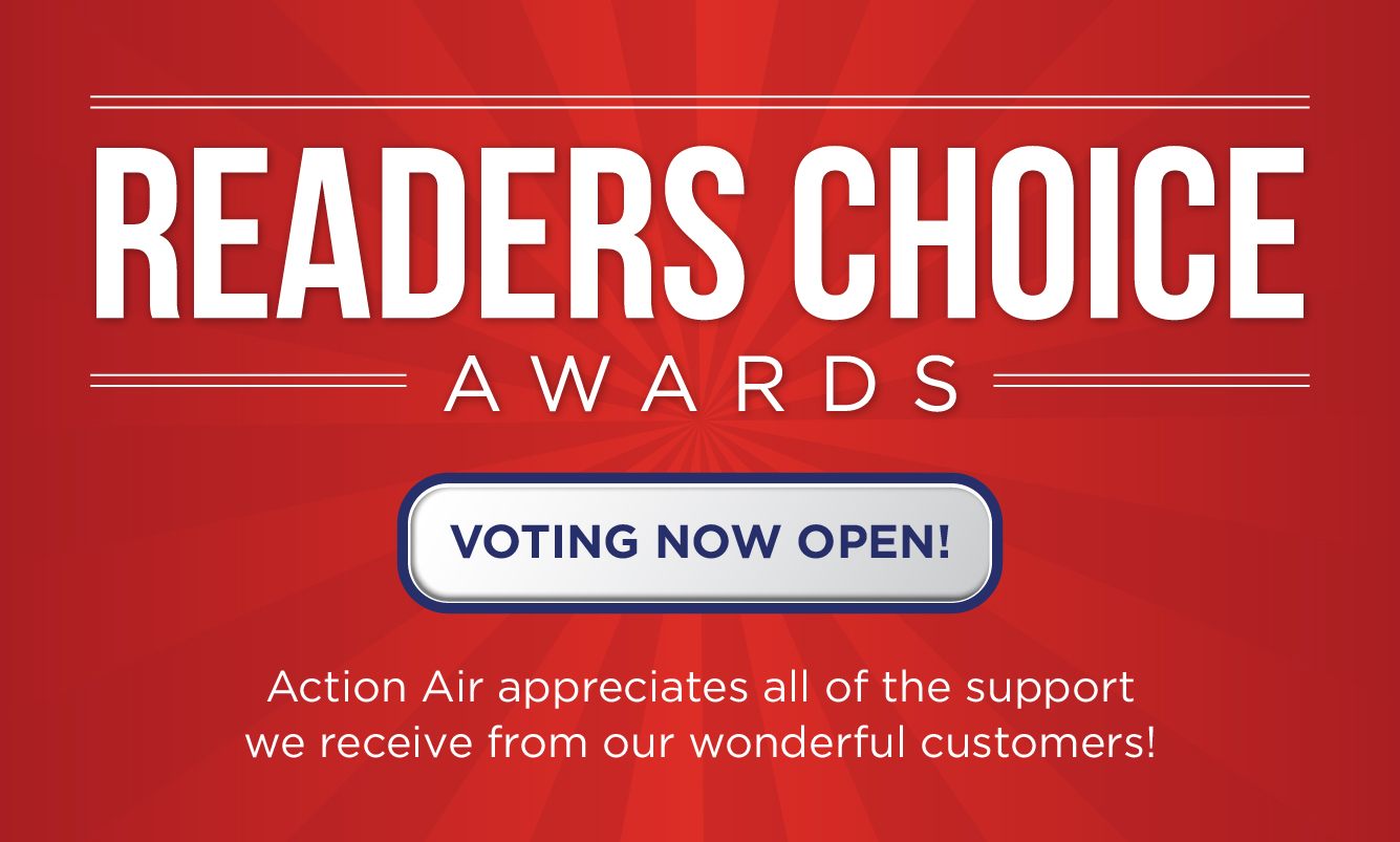 aa-readers-choice-voting-open-2018-web
