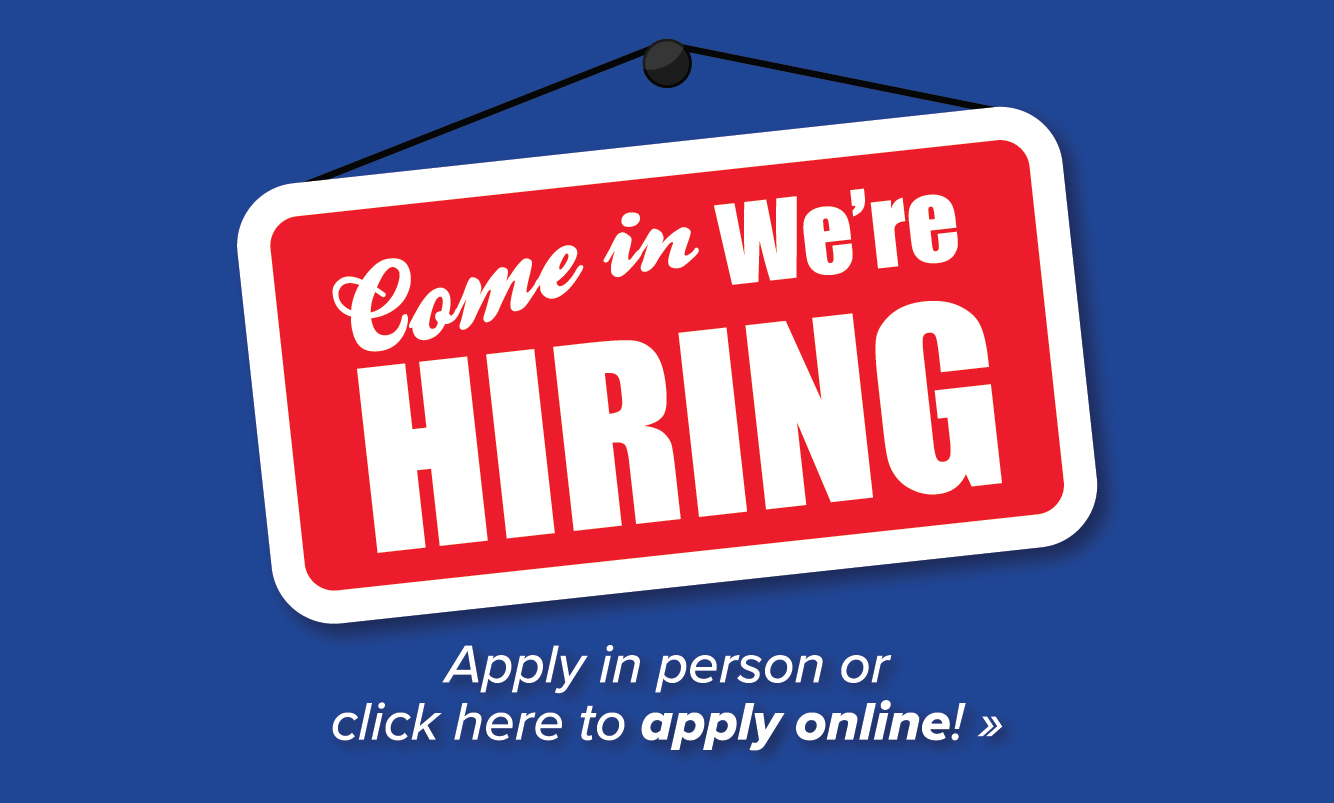 action air clarksville tennessee now hiring job posting