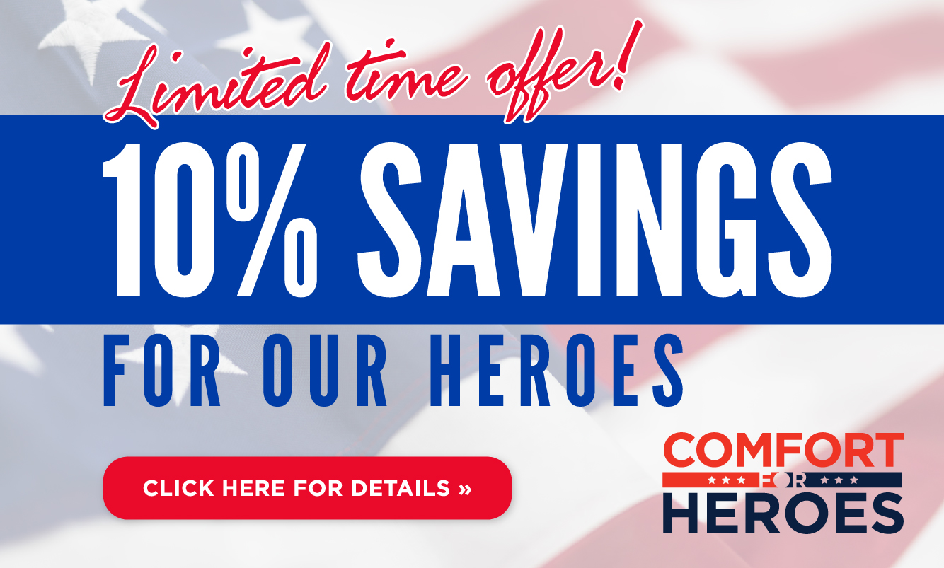 aa-comfort-for-heroes-2018-web-final