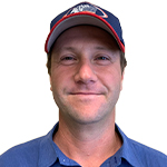 Ryan Shaver - Service Technician with Action Air Clarksville