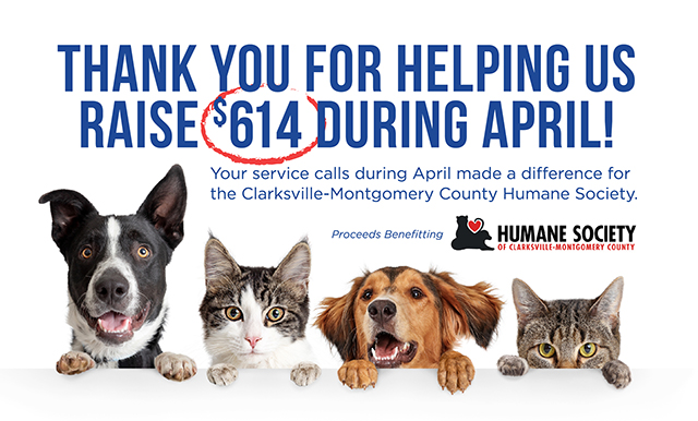 aa-Humane-Society-2020-thanks