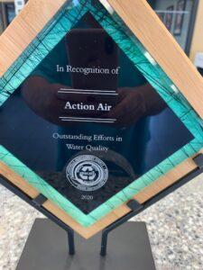 Action-Air-Clarksville-Water-Quality-Award